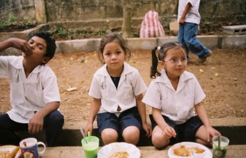 Honduras_Leticia Freire (9)