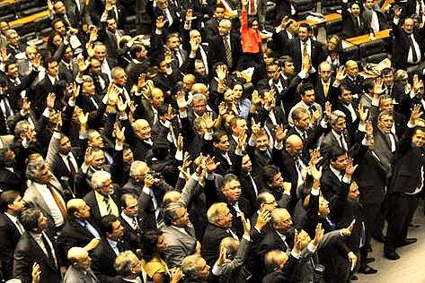 Manaus-Amazonas-Amazonia-Royalties-votacao_dos_vetos-Dilma_Rousseff-Camara-Senado_ACRIMA20121212_0072_15 (1)