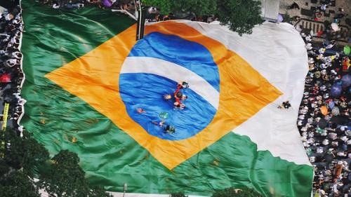 130801-Brasil