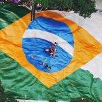 Brasil: Geopolítica e Desenvolvimento