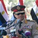 """Egito: quando a """"Revolução"""" é pura farsa"""