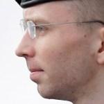 Manning: na guerra, EUA esqueceram sua humanidade
