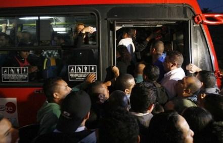 130923-Ônibus