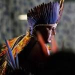 As causas da grande mobilização indígena