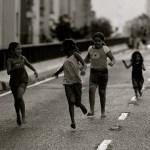 Cidades para crianças