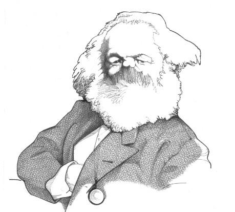 110_1519-Marx-desenho-e1383671918212