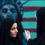 EUA X Irã: como a paz tornou-se possível