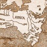 O Brasil e a África negra