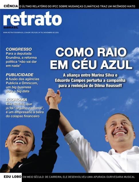 capa novembro