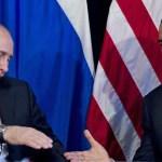 Os legados geopolíticos de 2013