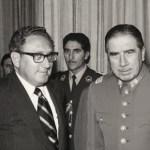 """O Brasil, os EUA e o """"Hemisfério Ocidental"""" (2)"""