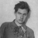 O <i>Lenin</i> de Maiakovski: poema-turbilhão