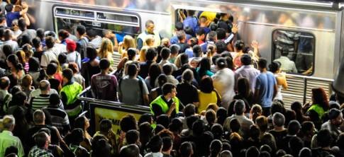 140213-Metro