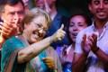 Nova presidente chilena promete Educação Pública, Reforma Tributária e outra Constituição. Terá coragem e forças para enfrentar os obstáculos?