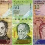 Venezuela: onde estão os nós econômicos