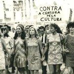 O golpe de 64 e a História na encruzilhada