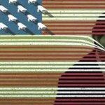 Pulitzer: um tapa na cara do Estado de vigilância