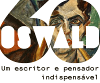 140601-SeloOswald