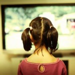 Infância: cidadania versus consumo