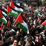 Palestina: desafios do governo de unidade