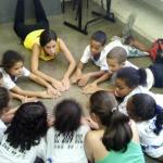 Como a educação brasileira começou a mudar