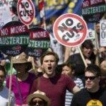 Negri: um caminho para reanimar as lutas europeias