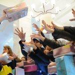Moda e crianças: entre consumismo e criação