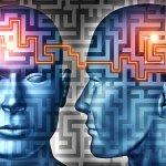 O Facebook ensaia a manipulação de mentes