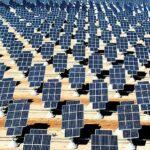 A revolução silenciosa das energias renováveis