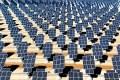 Governos continuam impotentes para frear aquecimento global, mas tecnologia converte sol e ventos em fontes viáveis. Haverá vontade política para aproveitá-las?