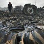 """Voo MH-17: um """"atentado"""" suspeito demais"""