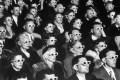 Em paralelo à espionagem da NSA, EUA estimulam e financiam investigações sobre lógica da mobilização social, e como detê-la