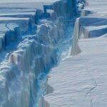 Crise climática: por que agir agora