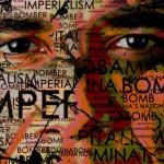 EUA: por trás da Casa Branca, o Estado profundo