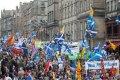 """Se a Escócia separar-se da Grã-Bretanha, em 18/11, não chame de """"nacionalismo"""". Veja como reação, saudável e necessária, à ditadura dos mercados"""