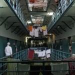 <i>Sem pena</i> retrata a obsessão encarceradora