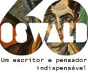 140716-Oswald60