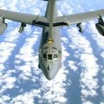 Boaventura: a Terceira Guerra é contra a Rússia
