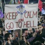 Especial: sinais de outra esquerda no Syriza