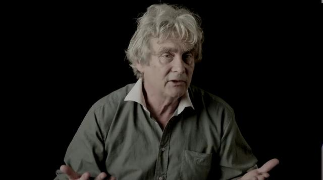 Patrick-Viveret