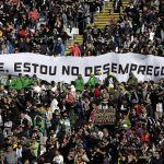 Boaventura: vários modos de resistir à ditadura financeira