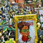 Crônica na Avenida Paulista, ou <i>A lição de seu Valter</i>