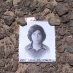 Patrício Guzmán e a batalha da memória