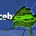 Internet: a sombra de um grande retrocesso