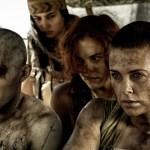 Mad Max: épico notável, distopia possível