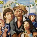 """13/5: Machado e o cinismo da elite """"abolicionista"""""""