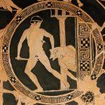 Contra a oligarquia financeira, sejamos Teseu e Ariadne