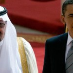 A nova geopolítica do petróleo