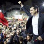 Wallerstein: a hora dos partidos-movimentos