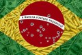"""Chacina na Grande S.Paulo demonstra: Estado """"democrático"""" brasileiro mata como a ditadura -- mas comoção é menor, porque vítimas são apenas """"corpos supérfluos"""""""